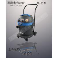 苏州供应小型移动式工业吸尘器|凯德威DL-1232