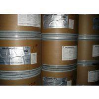 直销耐高温铁氟龙塑料PTFE/日本大金/M-18聚四氟乙烯