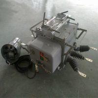 国家电网合作生产厂家ZW20 ZW20-12K户外柱上智能分界开关