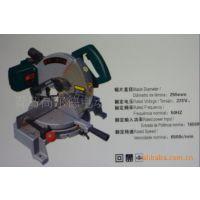 电动工具厂直供高尔德电动工具质量优质(皮带锯)