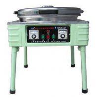 白银多功能煎饼机价格
