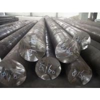 优质X210Cr12合工钢热销 性能良好