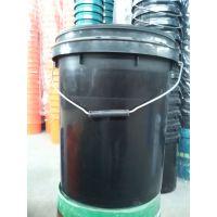 日照市区域乡镇农村塑料垃圾桶 13355419817