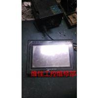 东莞樟木头专业维修威纶触摸屏,显示器,人机界面 MT8100 MT6080 MT6070