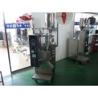 足贴自动包装机 (DXDK-A/B40型)天津申成包装专业制造