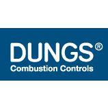 DUNGS自动燃烧器