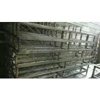 深圳铝合金桁架帐篷搭建—铝合金桁架批发—铝合金桁架租赁