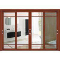 卧室重推门|厨房卫生间重推门|阳台重型推拉门