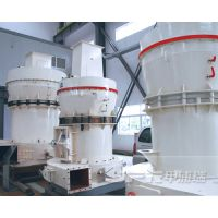 上海高压雷蒙磨 优质高压磨粉机厂家