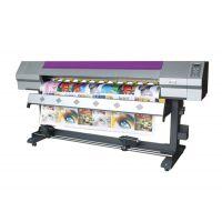 专业从事汕头鑫罗兰数码印刷机XLL-2200D出厂渠道直销 放心可靠