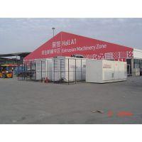 供应专业生产出租发电机悦发租售50KW-2000KW柴油发电机组