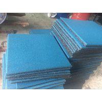 新华社直销生产各种规格的橡胶安全地垫厚度,规格是多少