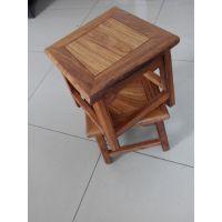 换鞋凳厂家直销非洲黄花梨小方凳低价供应红木小方凳这里找儿童吃饭凳子厂价直销小方凳厂价批发零售