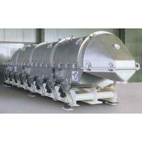 VIBRA振动输送机德国原厂直供北京汉达森国际贸易有限公司王凯文