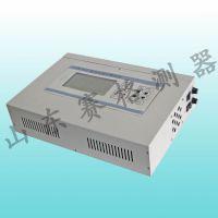 供应山东赛格SG-860电动汽车综合测试仪