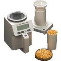 思普特现货促销 谷物水分测量仪/日本 型号:PM8188