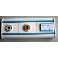景县宏宇铝合金病房医疗设备带 中心供氧设备带 床头呼叫
