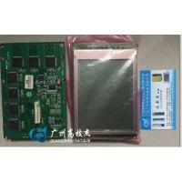 供应广州DA-41液晶显示屏销售及维修