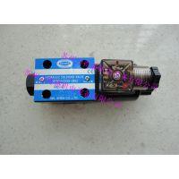 台湾WILSHEN电磁阀SWH-G03-3C7 苏州办事处