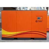 供应焕能科技离心式空压机热能回收系统