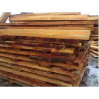 深圳建筑木方、木条、进口辐射松木