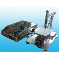 武汉瑞丰 供应激光数控编程模拟学生实训工作台