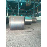 漯河SPA-H耐候钢板丨鞍钢集装箱钢板代理商丨集装箱板多少钱一平方