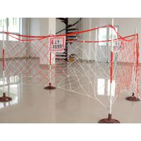 1米、3米、5米双层不锈钢围栏 带式不锈钢围栏德派尔五金机具