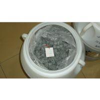 供应氨分解制氢设备、氢气设备维修、更换炉膛内胆