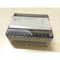 【原装正品】全国代理三菱张力控制器LM-10PD现货三菱张力表