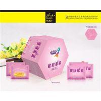 斯洛克包装设计(在线咨询)_产品包装设计_茶叶产品包装设计