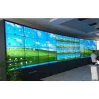 云南监控电视墙,贵州监控电视墙,厂家直销
