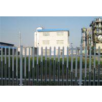 津南区PVC护栏,围栏_君瑞护栏_PVC护栏,围栏哪家好