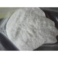 梧州硫酸铵 玉林硫酸铵价格 桂林硫酸铵