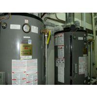 中旺立华|商用热水器价格|崇文商用热水器|北京热水器工程