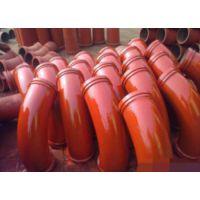 混凝土耐磨泵管厂家|耐磨泵管|伟纪管道泵管(在线咨询)