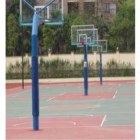 通宝体育(图),墙上固定篮球架,固定篮球架