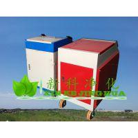 HCP200A38050K滤油机美国进口北京上海代理HCP200聚结分离滤油机