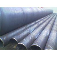 天津螺旋钢管厂家 螺旋钢管生产基地