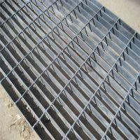 海南漏水栅板+漏水栅板生产厂家+漏水栅板价格