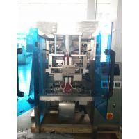供应 AT-F420 包装生产线设备