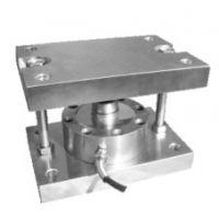 合肥力智传感器生产厂家LZ-LF3轮辐式称重模块