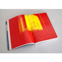 苏州平面设计 广告设计 名片设计 LOGO设计 VI设计