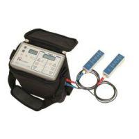 原装进口英国EA PD Locator局放定位仪