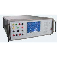 推出京晶变送器仪表检定装置 效验仪 型号:TD-9993F