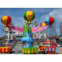 常州公园游乐设备桑巴气球、玉鑫游乐设备