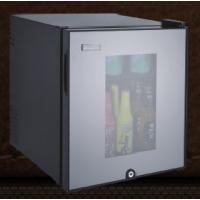供应奥达信冰箱BCH-40 风冷式侧开门冰箱