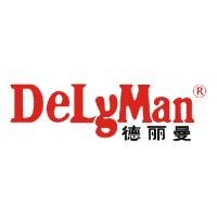 广州市德丽曼家具有限公司
