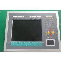 CP6221-0002-0000 BECHKOFF倍福人机界面工业主机电脑CB3050-0001