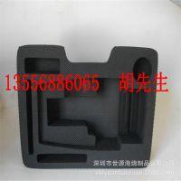 厂家直销 电脑锣雕刻EVA包装异形内衬盒 EVA内托盘 海绵包装内衬